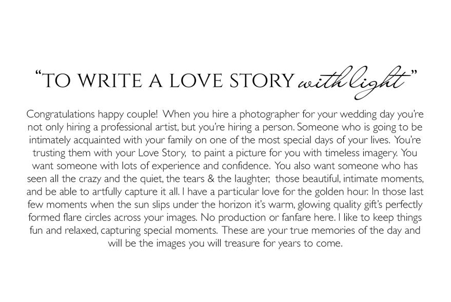 P2 FC Love Story