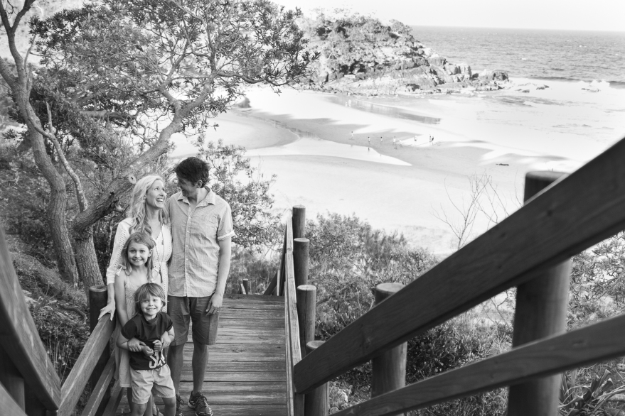 Noosa Family Photographer (2 of 19)