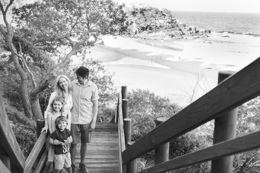 Noosa Family Photographer (3 of 19)