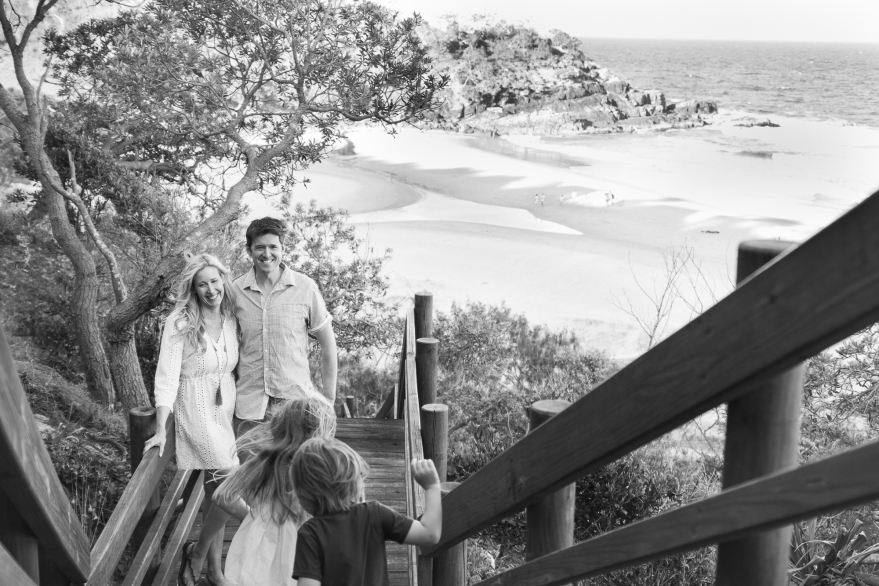 Noosa Family Photographer (4 of 19)