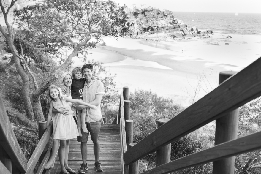 Noosa Family Photographer (5 of 19)