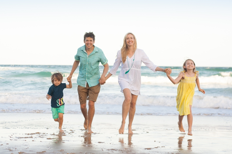 Noosa Family Photographer b (5 of 6)