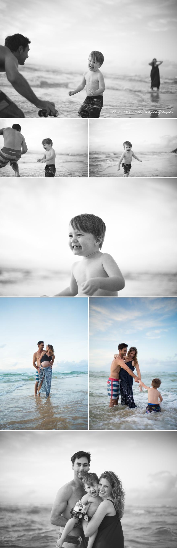 NoosafamilyphotographerBell3