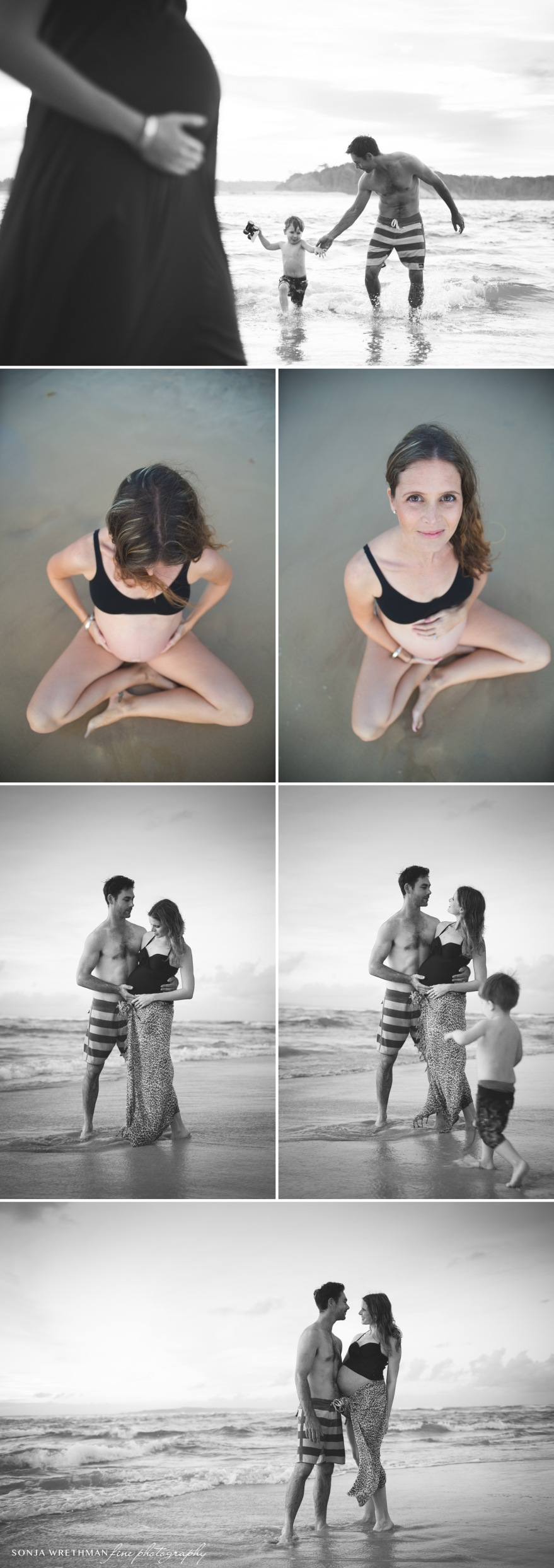 NoosafamilyphotographerBell4