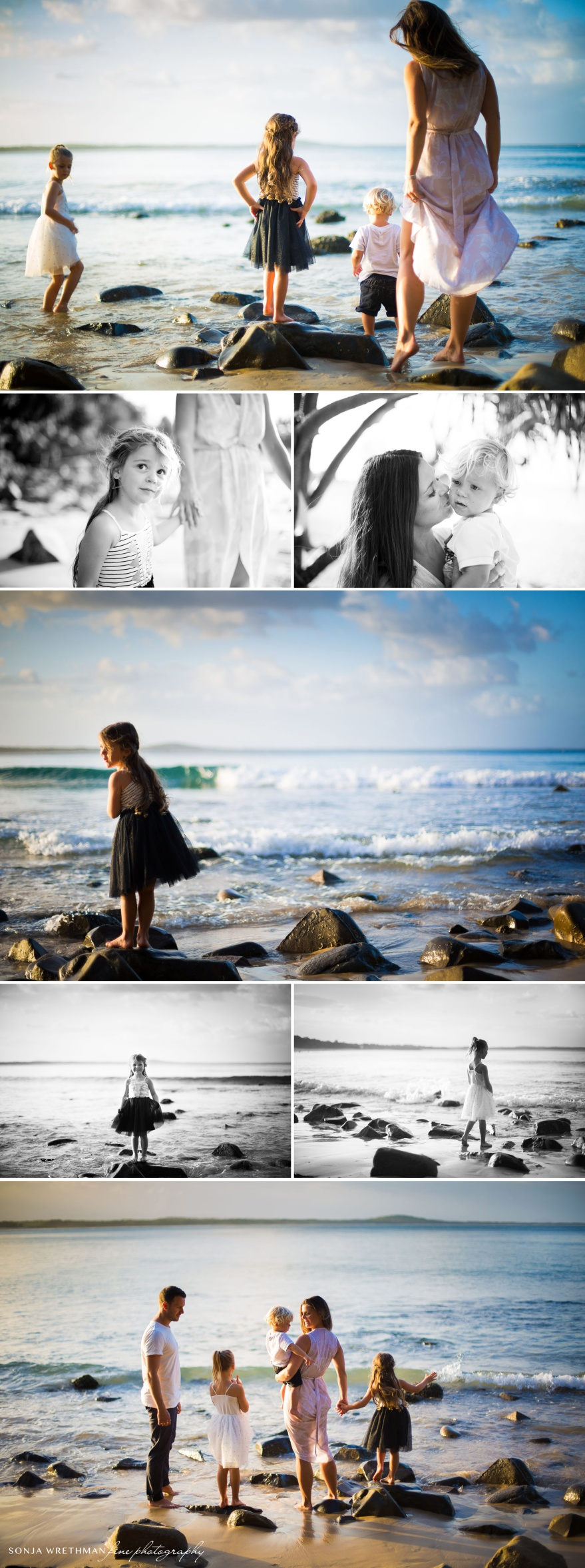 noosa-family-photographer-Thompsons-1b