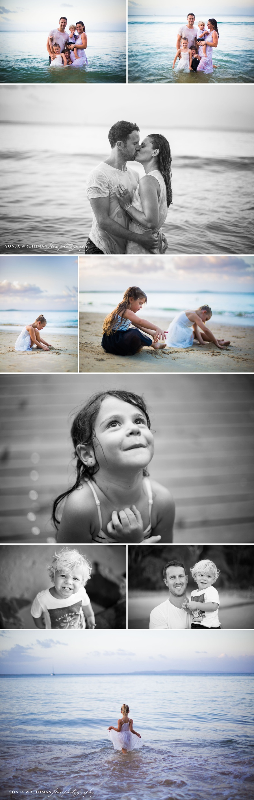 noosa-family-photographer-Thompsons-4