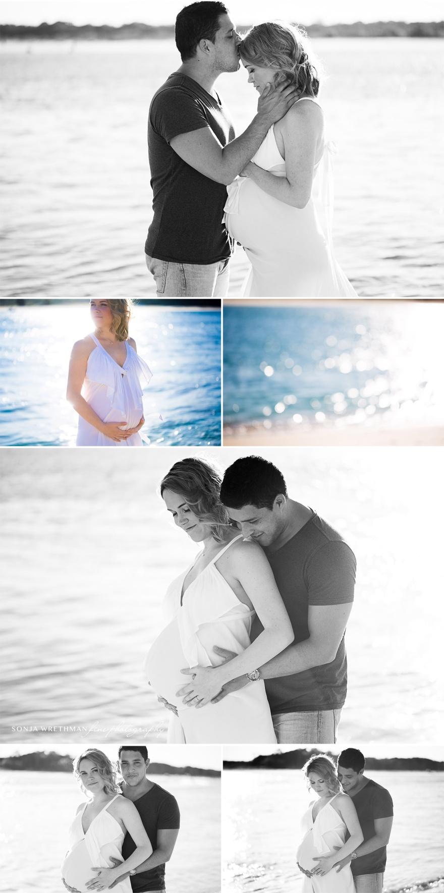 Noosa-Newborn-Photographer-Taryn2