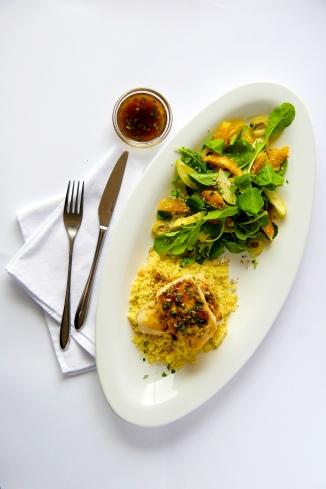 img_5650sunshine-coast-food-photographer_