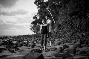 20160410Natasha-103Noosa family photographer