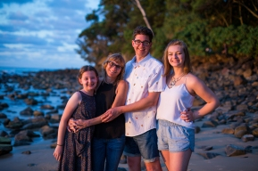20160410Natasha-120Noosa family photographer