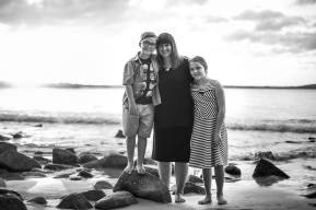 20160410Natasha-123Noosa family photographer