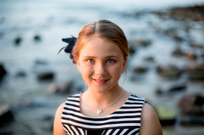 20160410Natasha-127Noosa family photographer