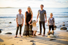20160410Natasha-24Noosa family photographer