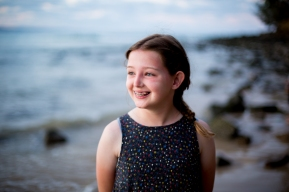 20160410Natasha-260Noosa family photographer