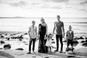 20160410Natasha-27Noosa family photographer