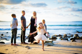 20160410Natasha-32Noosa family photographer