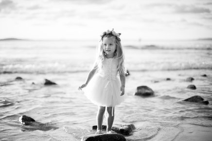 20160410Natasha-51Noosa family photographer