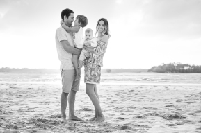 Familypics17-104Noosa family photographer