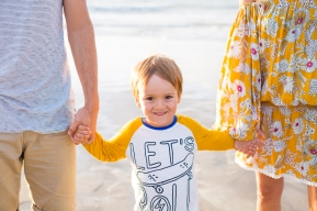 Familypics17-118Noosa family photographer