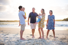 Familypics17-157Noosa family photographer