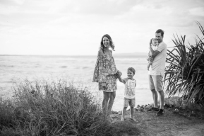 Familypics17-54Noosa family photographer