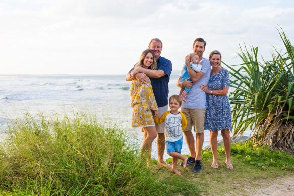 Familypics17-55Noosa family photographer