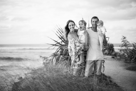 Familypics17-67Noosa family photographer