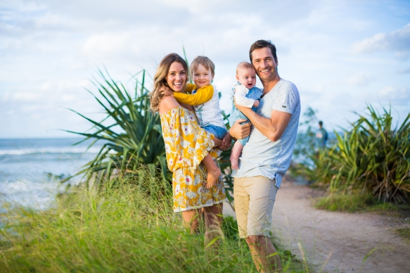 Familypics17-80Noosa family photographer