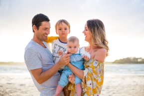 Familypics17-94Noosa family photographer