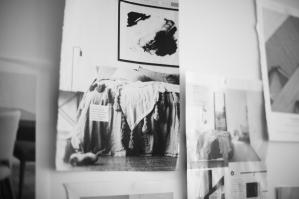 Luvfromjules Noosa photographer-50